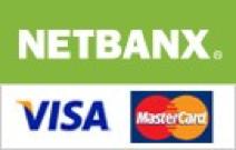 Netbanx-Visa-Mastercard